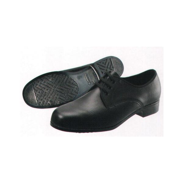 女性用短靴 6061 シモン