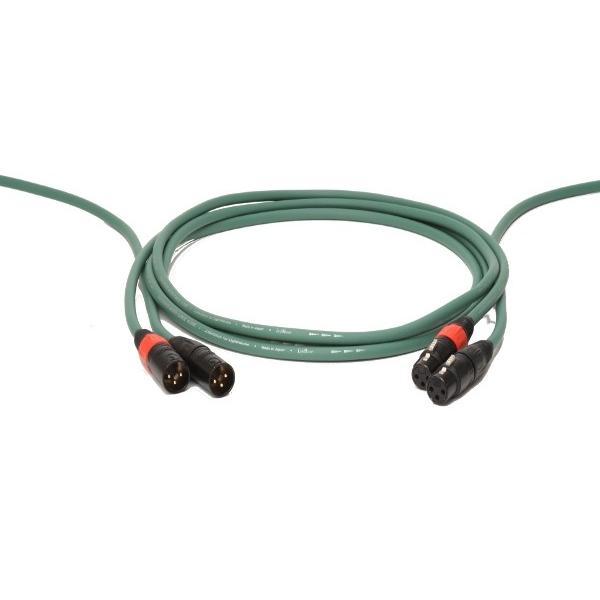 SAEC A-200 3.0m サエク リファレンス・オーディオケーブル 1本