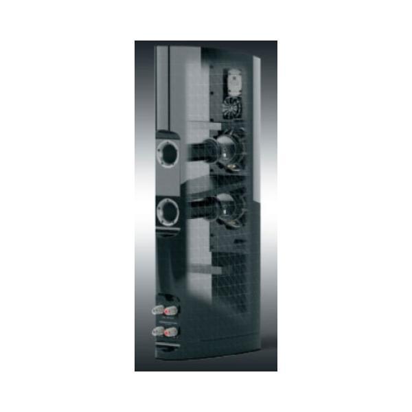 DALI EPICON6 B ダリ スピーカーシステム ペア
