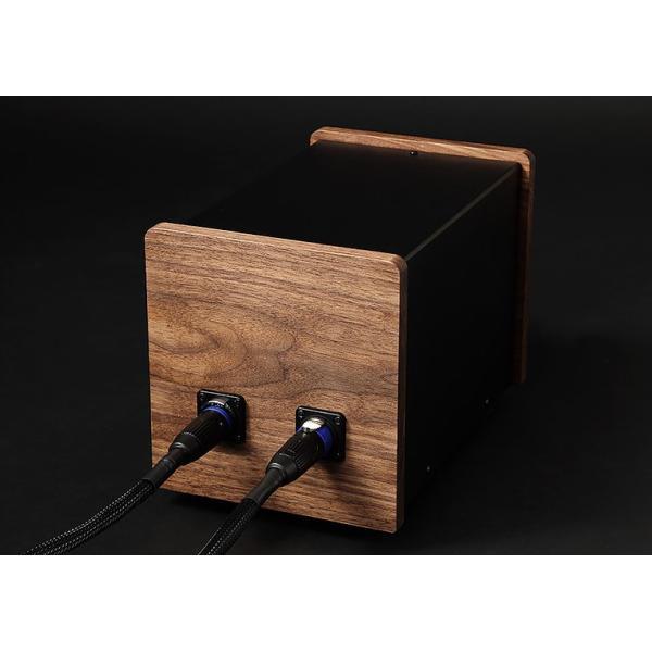 Kiso Acoustic HB-G1 キソアコースティック スピーカーシステム ペア
