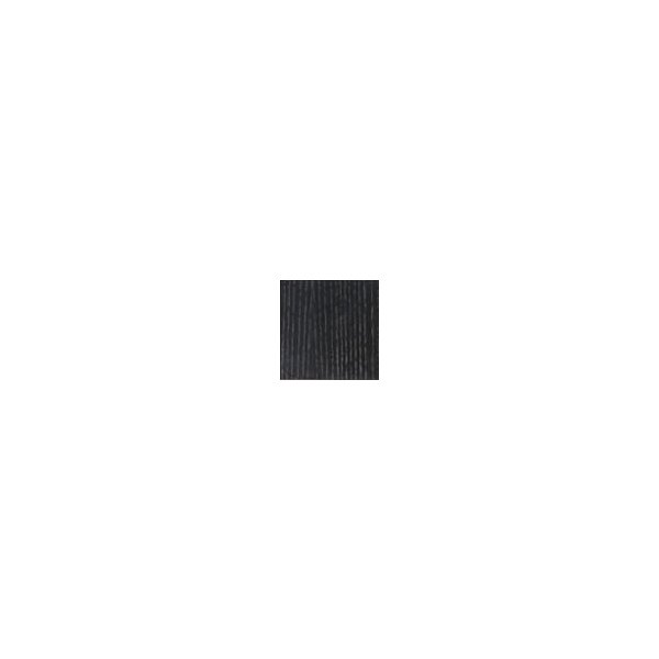LINN Klimax 350 Passive アレイ/スタンド Silver Black リン スピーカーシステム ペア