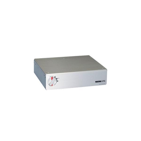 NAGRA VPS 標準MCモジュール付 ナグラ フォノイコライザー