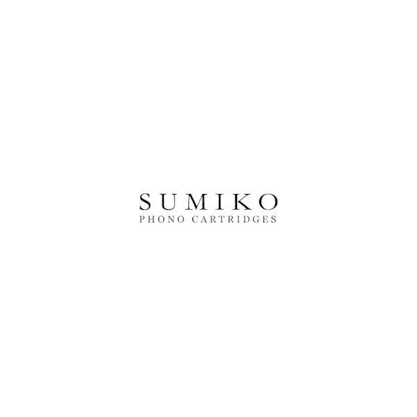 SUMIKO Olympia スミコ 交換針