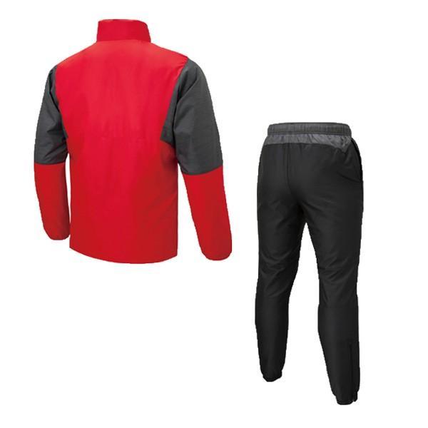 サッカーウィンドブレーカー プーマ puma LIGA トレーニング  パデッドジャケットパンツセット 656002 656003|unionspo|02