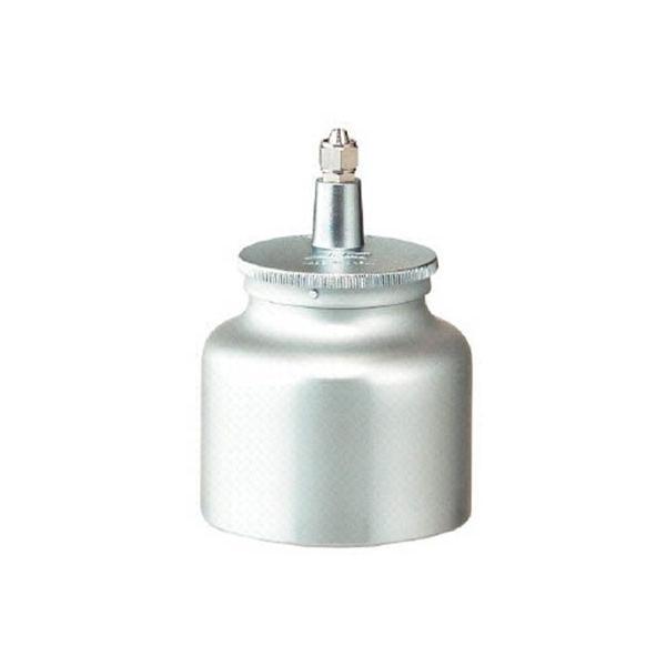 (スプレーガン)近畿 吸上式塗料カップ  KS-10-2