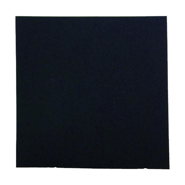 (樹脂素材)WAKI EPDMスポンジゴム大判 NEPSG−01 5×500×500 9304300 9304300