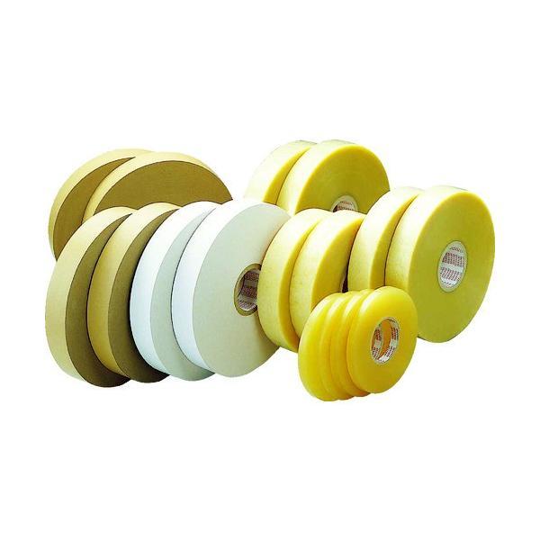 (梱包機)積水 クラフトテープ#500 50X500m ダンボール色 K50LX03