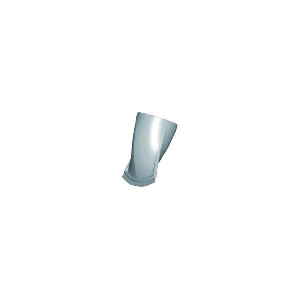 (スプレーガン)SAGOLA スプレーガン用 吸上ノズルフィルター 10個入 56418014 56418014