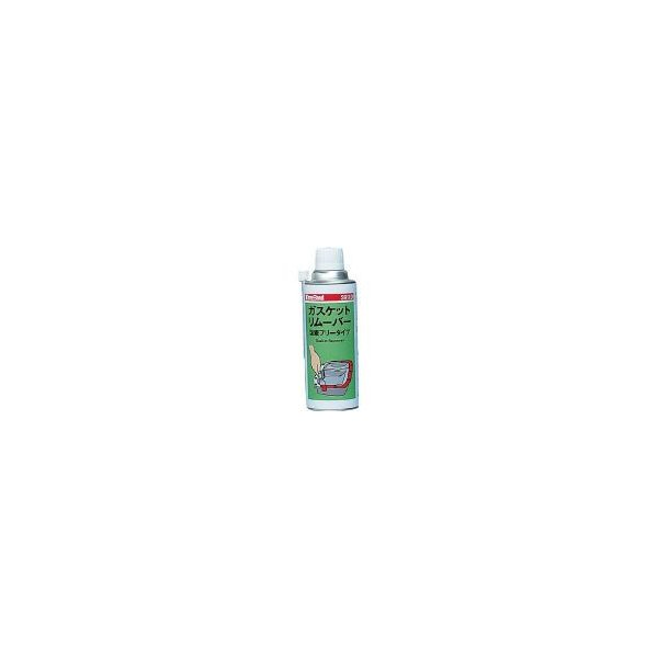 (はがし剤)スリーボンド ガスケットリムーバー TB3911D 420ml 塩素フリー TB3911D