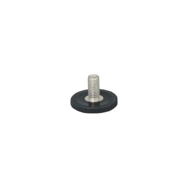 (アジャスター)スガツネ工業 LAMP 薄型アジャスターTG型M10×40(200−142−520) TG-40