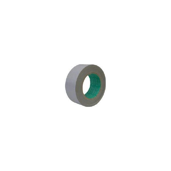 (養生テープ)スリオン 工事養生布粘着テープ25mm  343000-NE-00-25X25
