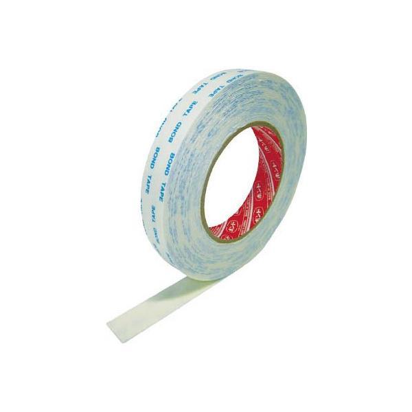 (強力両面テープ)コニシ ボンドSSテープ WF101R 25mm×30m  WF-101R