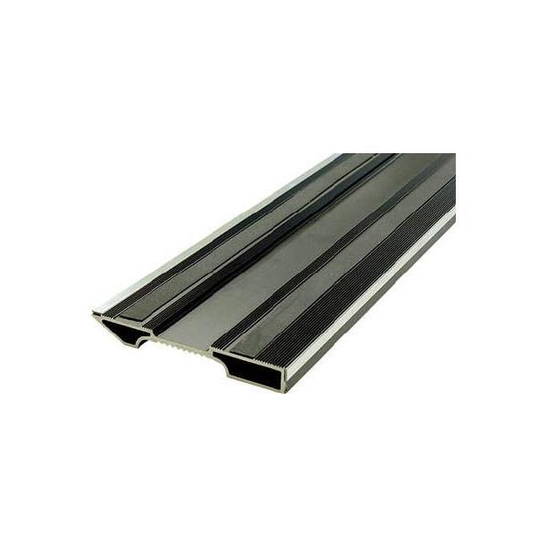 (定規 ものさし 直尺)アルミカッター定規 カット師EX60cm 65030