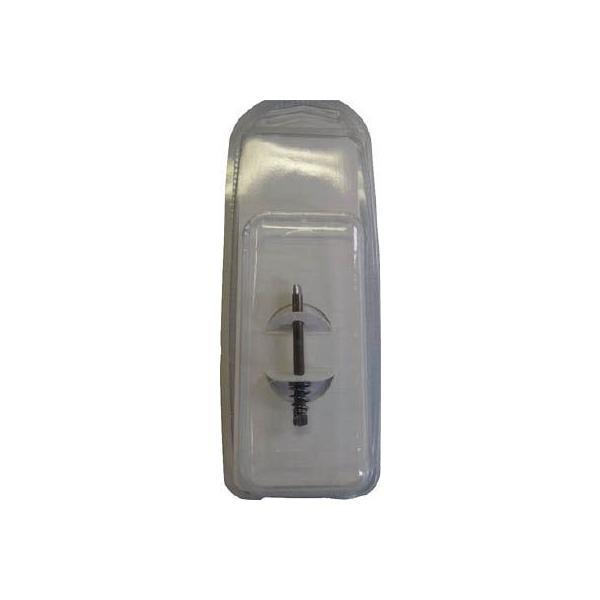(ワイヤーストリッパー)クニペックス ケーブルストリッパー1630−135SB用替刃  1639-135