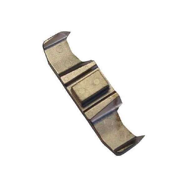(ワイヤーストリッパー)クニペックス ケーブルストリッパー1640−150用替刃  1649-150