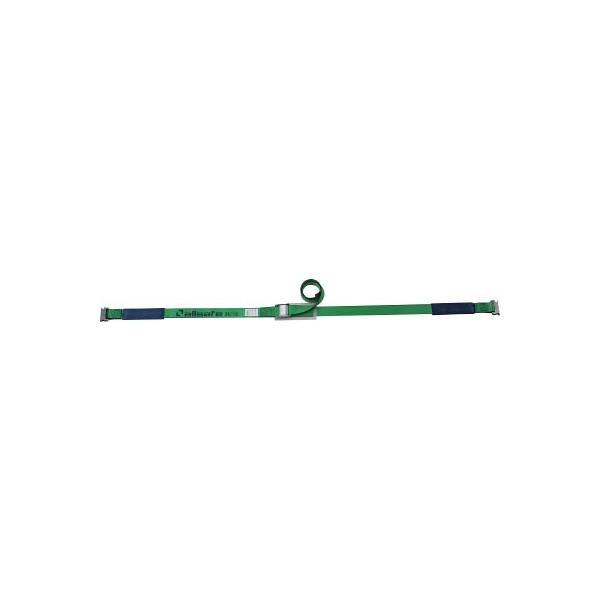 (荷締機)allsafe ベルト荷締機 カム式T−ワンピース仕様(中荷重)C5TP13