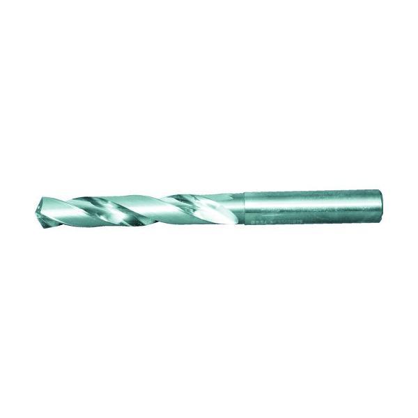 (超硬ドリル)マパール MEGA−Stack−Drill−AF−T/C 内部給油X5D SCD341-04176-2-2-120HA05-HU621