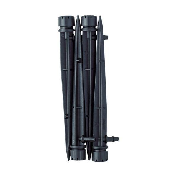 (自動散水システム)タカギ ポットスプリンクラーやわらか GKS103