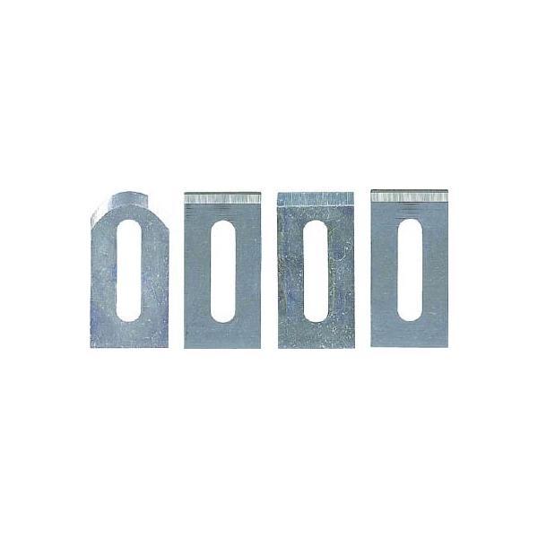 (ワイヤストリッパー)IDEAL ケーブルストリッパー 替刃 164用  L-9226