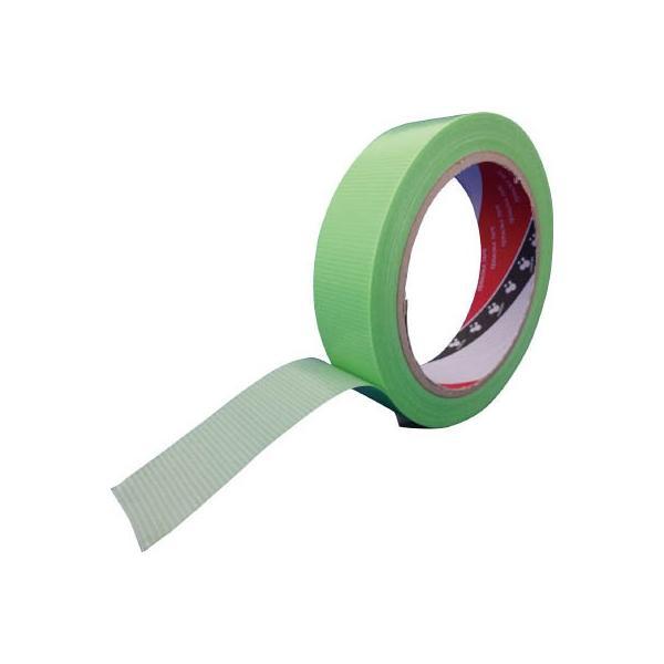 (養生テープ)TERAOKA P−カットテープアルファ NO.4100 38mm×25M  4100 LGR-38X25