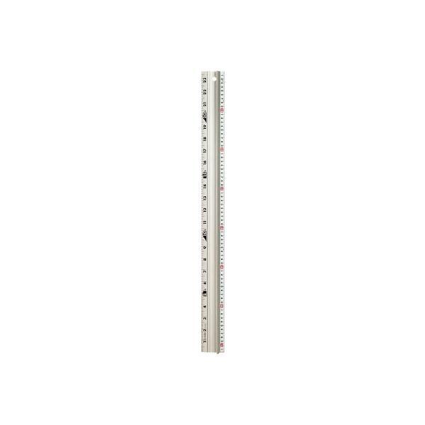 (定規)タジマ カッターガイド プロ700  CTG-SP700