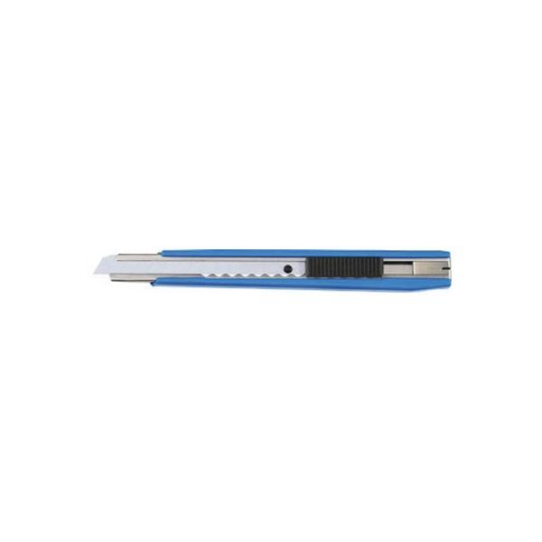 (カッターナイフ)タジマ A型青 LC303BBL