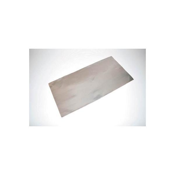 (気密防水テープ)TRUSCO 軽量制振粘着シート 240X480mm 厚み1.5mm  TD-300K