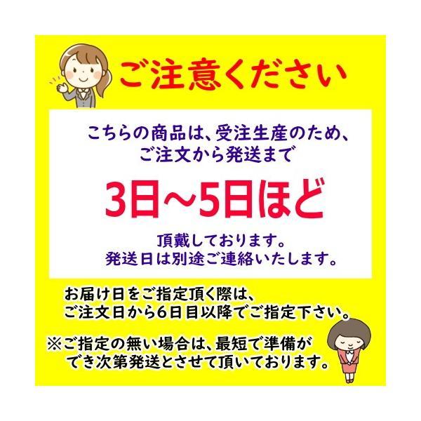 高級西京漬けと豚味噌漬け ギフト 送料無料 吟醤漬「寒さわらと銀さけ」|uoryu|10