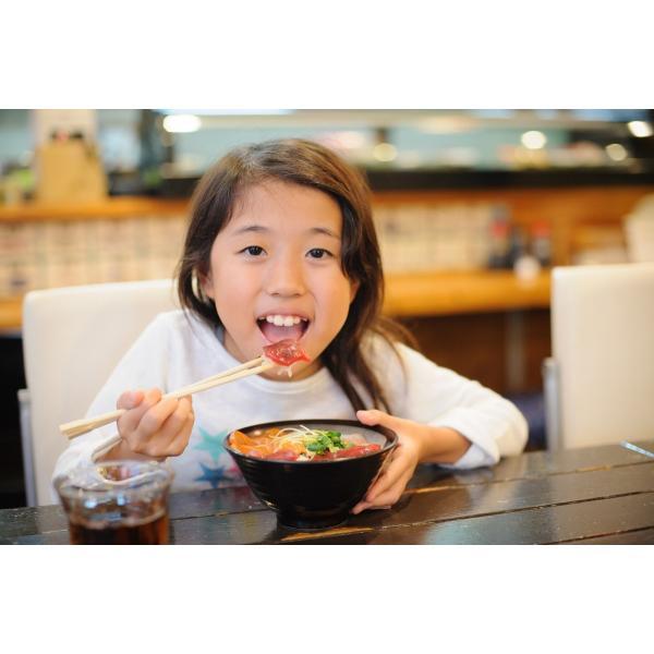 海鮮 調味料 タレ しょうゆ 魚富水産特製 海鮮丼のタレ 300ml|uotomisuisan|04