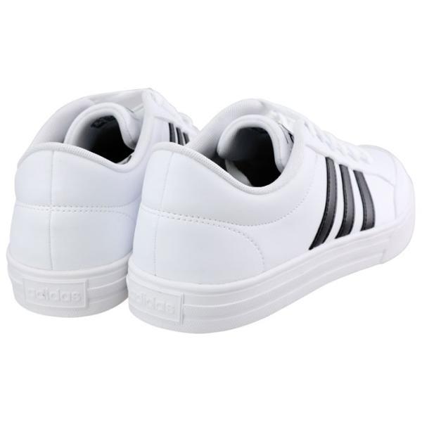 アディダス 3本ライン ネオセット カジュアルシューズ スニーカー 3本線 adidas NEOSET SL BC0130|up-athlete|04