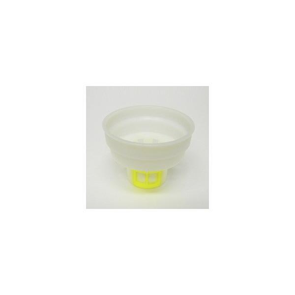 ダイニチ工業 油フィルター 8090130 家庭用石油ファンヒーター 別売部品 dainichi [新品]