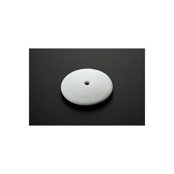 TOTOトイレ部品・補修品小便器小便器用目皿(色:ホワイト) A66-NW1  A66NW1  新品