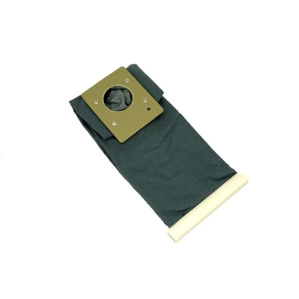 パナソニック Panasonic 業務用掃除機 布袋 AMC99K-4Y0