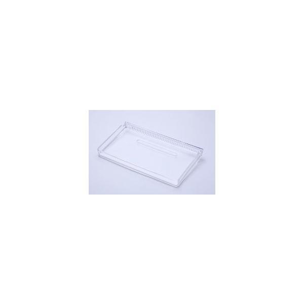 トクラス DX収納棚(サイズ大) B10005965 浴室 収納棚[新品]