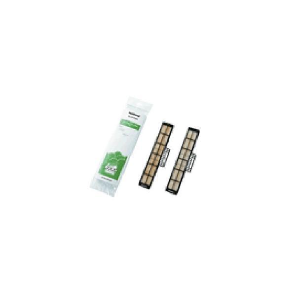 パナソニック カテキン空気清浄フィルター CZ-SFW20A エアコン(CS-A* アルファベットで始まる)フィルター [新品]