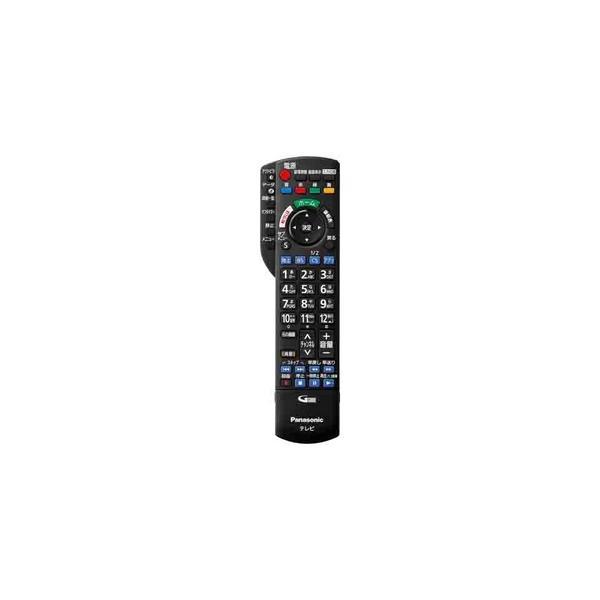 パナソニックPanasonic液晶テレビリモコンN2QAYB001066