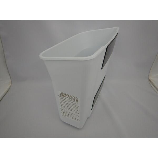 日立パーツショップHITACHI NW-D8CV6-023 洗濯機用ラック(ポンプラック) 新品