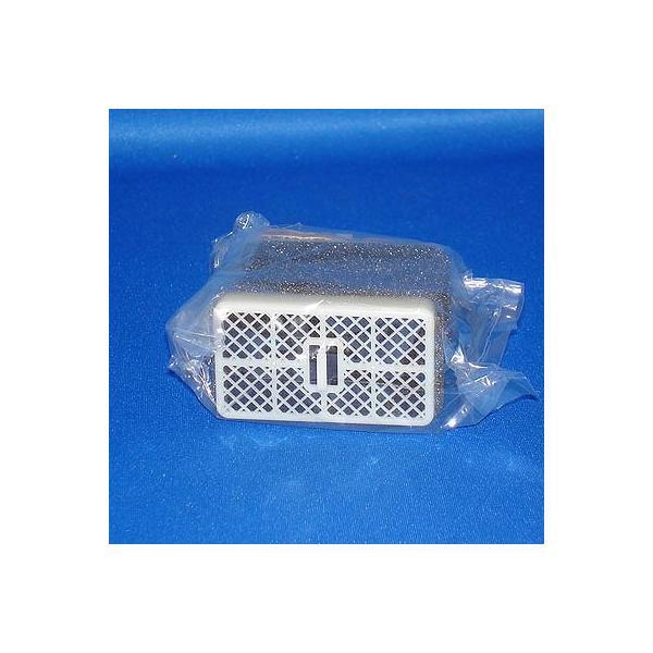 TOTOトイレ部品・補修品ウォシュレット脱臭カートリッジ TCA104-1S  TCA1041S  新品