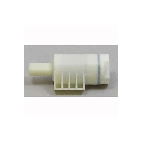 TOTOトイレ部品・補修品ウォシュレットソフト閉止ユニット(便座用レギュラーサイズ) TCH620-1N  TCH6201N