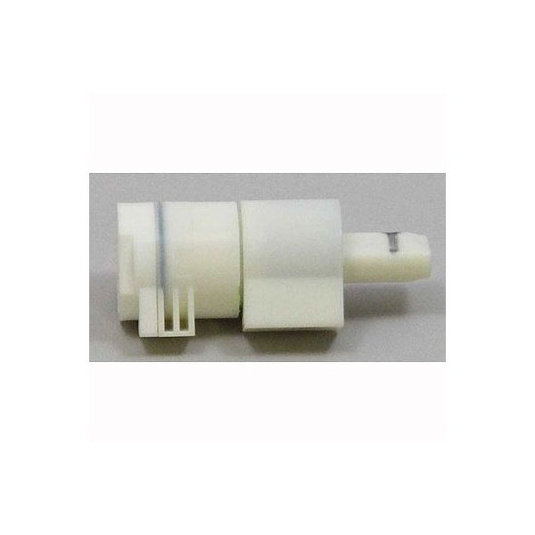 TOTOトイレ部品・補修品ウォシュレットソフト閉止ユニット(便ふた用エロンゲート) TCH621RS  新品