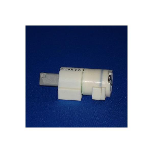 TOTOトイレ部品・補修品ウォシュレットソフト閉止ユニット(便ふた用) TCH918R  新品