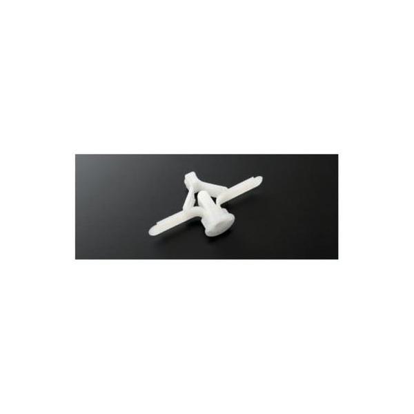 TOTO UGA490A ボードアンカーセット(20個入り)[新品]