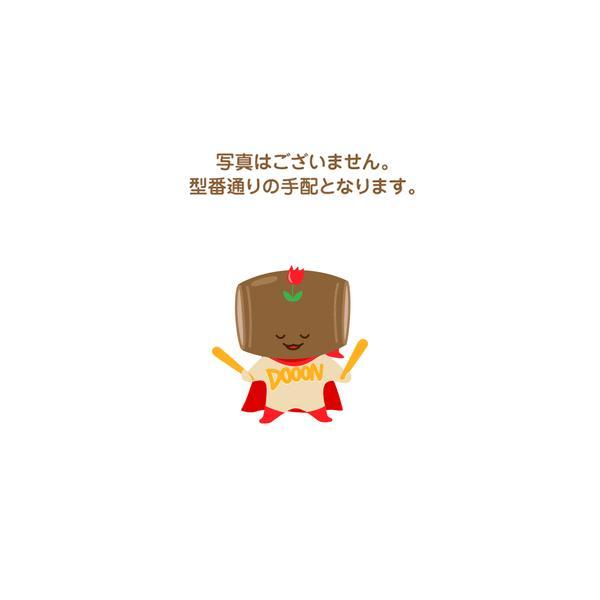 TOTO タオル掛け(部品)取扱説明書 【YP03083】[新品]
