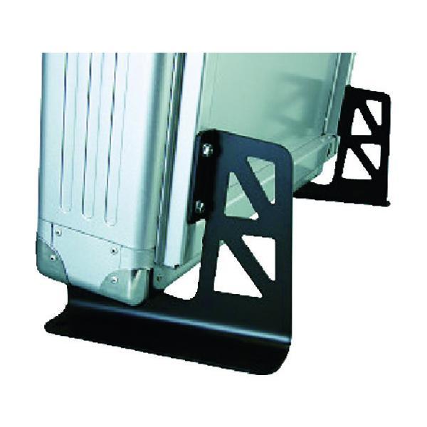 KTC 薄型収納メタルケース用デスクトップスタンド EKS-301