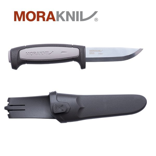 Morakniv ROBUST モーラナイフ ロバスト|upi-outdoorproducts