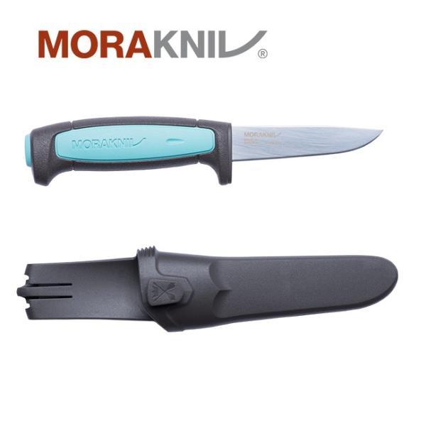 Morakniv FLEX モーラナイフ フレックス|upi-outdoorproducts