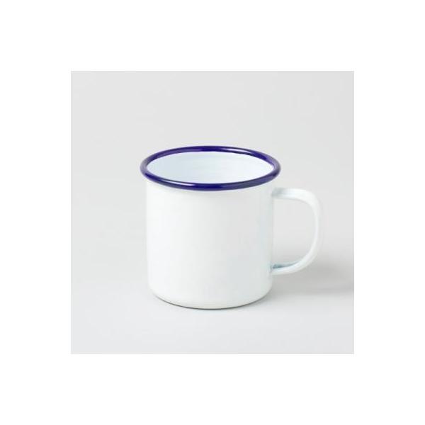 FALCON Enamelware ファルコン エナメルウェア マグ|upi-outdoorproducts|02
