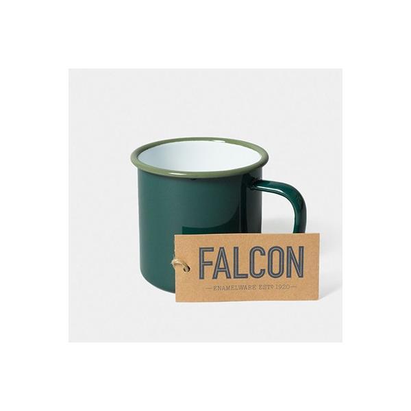 FALCON Enamelware ファルコン エナメルウェア マグ|upi-outdoorproducts|06