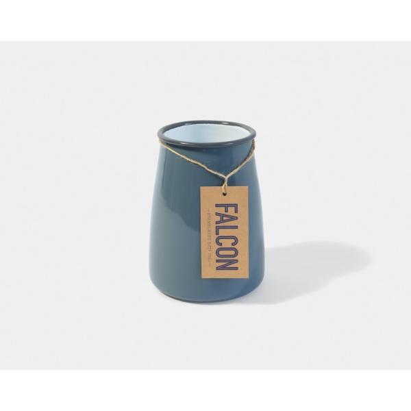 FALCON Enamelware ファルコン エナメルウェア ユーテンシル ポット|upi-outdoorproducts|04