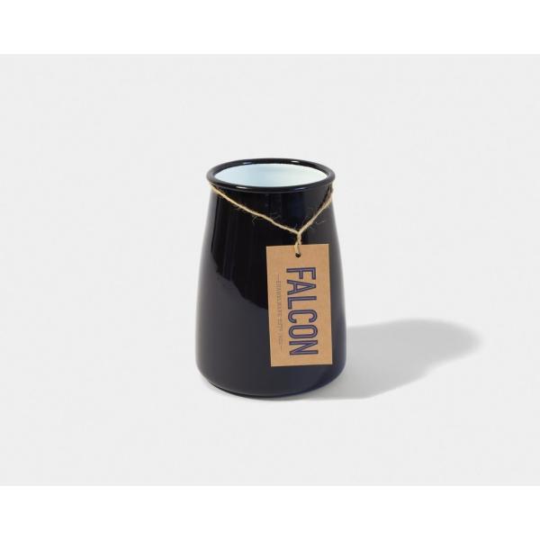 FALCON Enamelware ファルコン エナメルウェア ユーテンシル ポット|upi-outdoorproducts|05